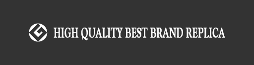 HIGH QUALITY BEST BRAND REPLICA(高品質の最高のブランドのレプリカ) 2015年度受賞