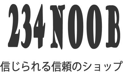 神谷龍 SHOP